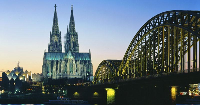 Iaa Köln