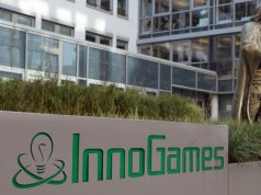 InnoGames ist Deutschlands zweitgrößter Spiele-Entwickler (Foto: Fröhlich)