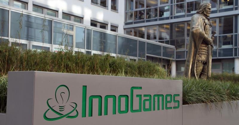 www.gameswirtschaft.de