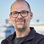 Klaas Kersting, Gründer von Phoenix Games