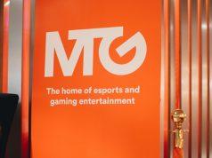 MTG nimmt Abschreibungen bei den deutschen Töchtern InnoGames und ESL vor (Foto: Modern Times Group)
