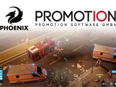 "Phoenix Games übernimmt den ""Emergency""-Entwickler Promotion Software."