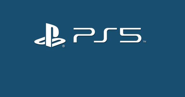Die PlayStation 5 erscheint im Herbst 2020 (Abbildung: Sony Interactive)
