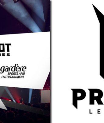 """Offen für alle """"League of Legends""""-Spieler: die neue Prime League (Abbildung: Riot Games)"""