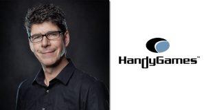 Neuer Senior Producer bei HandyGames: Reinhard Döpfer (Foto: HandyGames)