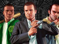 GTA 5 ist ab sofort im Xbox Game Pass für Konsole enthalten (Abbildung: Microsoft)