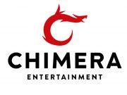 Die Chimera Entertainment GmbH hat ihren Sitz in München.