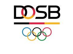 Deutscher Olympischer Sportbund (Abbildung: DOSB)