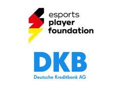 Die Deutsche Kredit Bank AG (DKB) finanziert ein E-Sport-Stipendium.