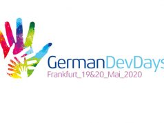 Termin für die German Dev Days 2020: 19. und 20. Mai 2020 (Abbildung: Assemble Entertainment)