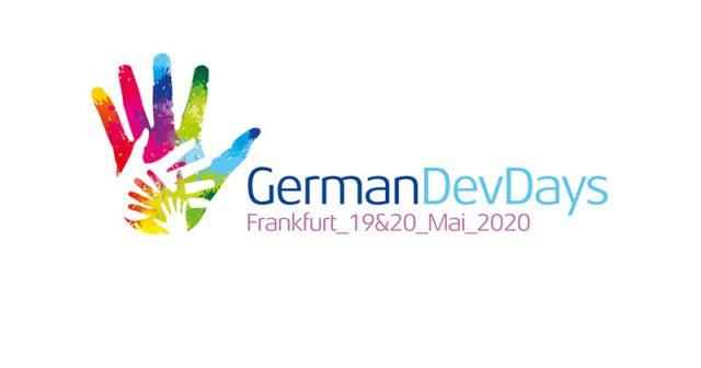 Termin für die German Dev Days 2020: 19. und 20. Mai 2020 (Abbildung: Assemble Entertainment)