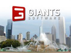 Giants Software eröffnet ein US-Büro in den USA (Foto: Reinhard Dietrich CC0)