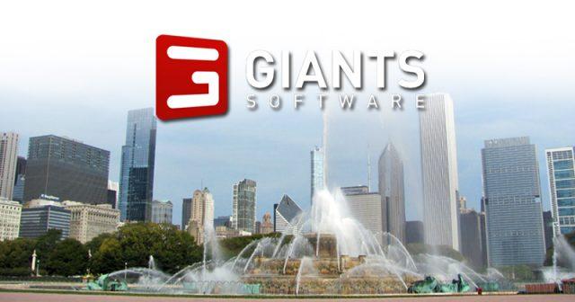 Giants Software eröffnet ein US-Büro in den USA (Foto: Reinhard Dietrich CC0)