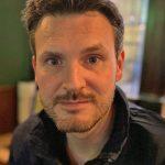 Martin Rabl ist PR und Marketing Manager bei Giants Software (Foto: Giants)