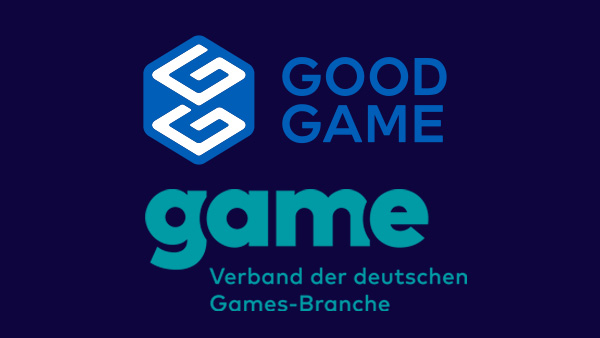 Goodgame Studios ist neues Mitglied im Game-Verband.