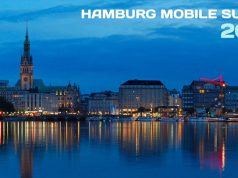 Hamburg Mobile Summit 2020: Premiere am 2. April (Abbildung: Israel Mobile Summit)