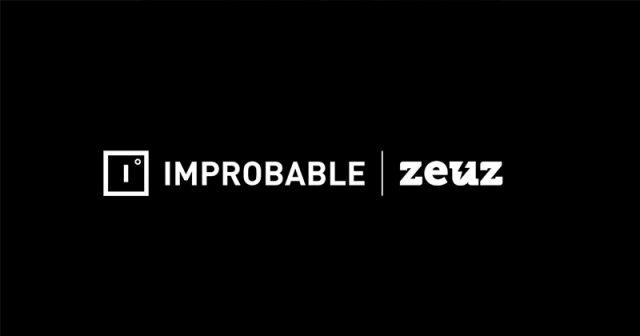 Improbable übernimmt das Münchener Games-Tech-Startup Zeuz.