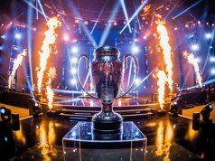 MTG-Zahlen 2019: Steigende E-Sport-Umsätze bei wachsendem Verlust (Foto: ESL / Helena Kristiansson)