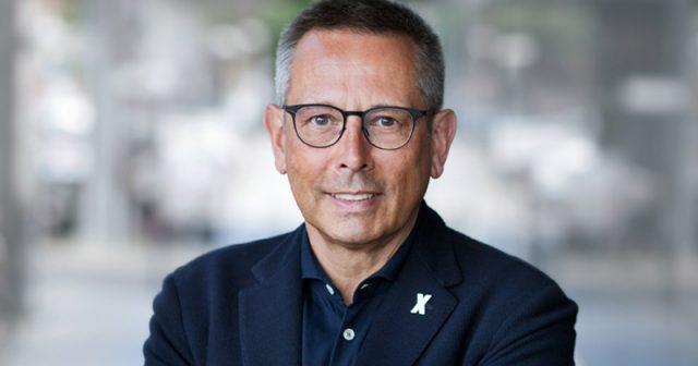 Johannes-Wilhelm Rörig ist Missbrauchsbeauftragter der Bundesregierung (Foto: Christine Fenzl)