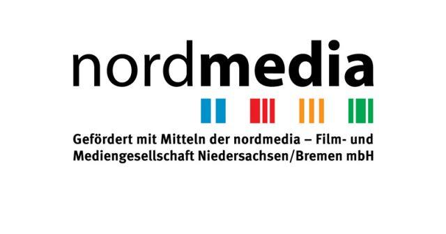 Niedersachsens Fördergesellschaft Nordmedia ist auch für Bremen zuständig.