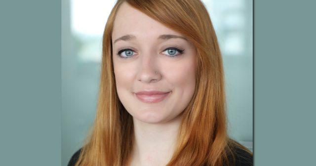 Neue PR-Managerin bei Square Enix Deutschland: Daniela Schlögel (Foto: MSM Digital)