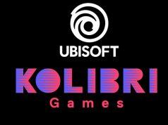 "Ubisoft übernimmt das Berliner Studio Kolibri Games (""Idle Miner Tycoon"")"