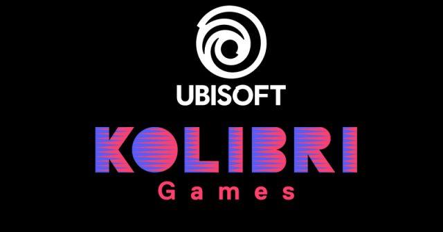 Ubisoft übernimmt das Berliner Studio Kolibri Games (
