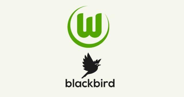 Blackbird eSports übernimmt die Social-Media-Kommunikation für das E-Sport-Team des VfL Wolfsburg