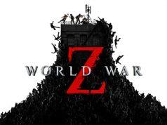 """Erfolgreichstes Spiel im Portfolio von Saber Interactive: """"World War Z"""" (Abbildung: Koch Media)"""