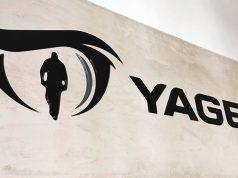 Tencent beteiligt sich am Berliner Studio Yager Development (Foto: Yager)