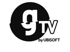 Mit gTV baut Ubisoft ein eigenes Web-TV-Format auf.