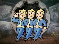 """Coronavirus-Folgen: Publisher wie Bethesda (""""Fallout 76"""") verschieben Community- und Presse-Events (Abbildung: Zenimax)"""