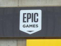 Mit Epic Games Publishing wird Epic Games zum Publisher (Foto: GamesWirtschaft)