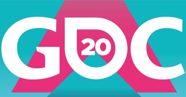 Die GDC Summer 2020 soll vom 4. bis 6. August 2020 stattfinden (Abbildung: Informatech)