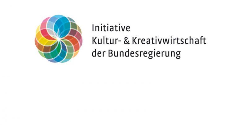 Teil der Initiative Kultur- und Kreativwirtschaft der Bundesregierung ist auch die Games-Industrie (Abbildung: BMWI)