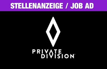 Private Division / Munich / Germany / Job Ad