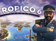 Koch Media übernimmt den weltweiten Vertrieb aller Kalypso-Titel, inklusive Tropico 6 für Switch (Abbildung: Kalypso Media)