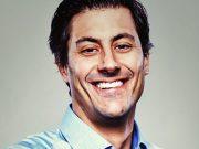 InnoGames-Manager Armin Busen wechselt zur Stillfront Group (Foto: Stillfront Group)