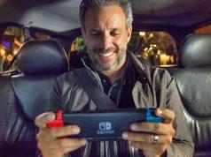 """Der Anteil der älteren """"Gamer"""" ist auch 2020 weiter gestiegen (Foto: Nintendo of Europe)"""