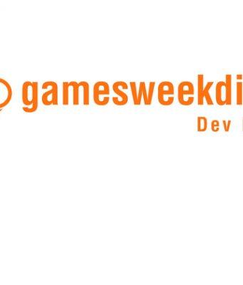 Booster Space veranstaltet das Pitching-Format Gamesweekdigital: Dev Booster