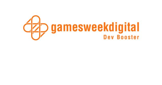Booster Space veranstaltet das Pitching-Format Gamesweekdigital: Dev Booster
