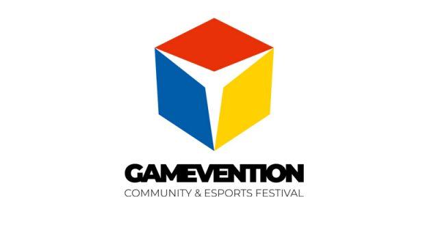 Mit der Gamevention #Digi1 bekommt das Hamburger Games-Festival einen Livestream-Ableger (Abbildung: We Love Esports GmbH)
