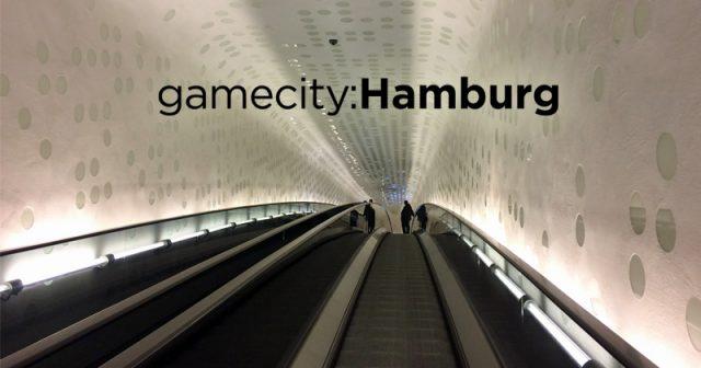 That escalated quickly: Die Hamburger Games-Förderung geht an den Start.