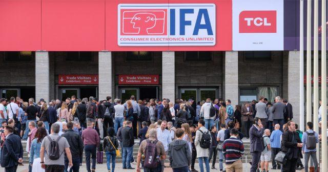 Ifa Berlin 2021 Tickets