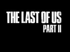 """Sony Interactive verschiebt """"The Last of Us 2"""" auf unbestimmte Zeit (Abbildung: Sony Interactive)"""