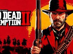 "Ab 7. Mai Teil des Xbox Game Pass: Rockstar-Hit ""Red Dead Redemption 2"" (Abbildung: Microsoft)"