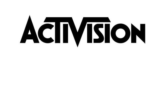 Activision ist eine Sparte von Activision Blizzard