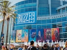 Corona-Folge: Blizzard Entertainment sagt die Blizzcon 2020 in Anaheim ab (Foto: Blizzard)