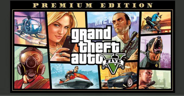 Für kurze Zeit als kostenloser Download im Epic Games Store: