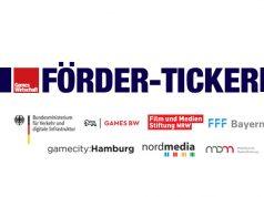Games-Förder-Ticker 2020: Die Spiele-Subventionen von Bund und Land im Überblick
